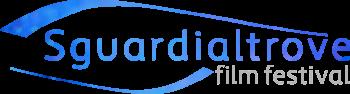 sguardi_logo_new